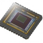 product_CMOS